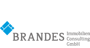 Brandes Immobilien Consulting GmbH, München